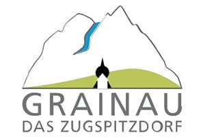 Logo Grainau