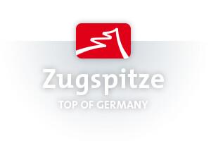 Logo Zugspitze