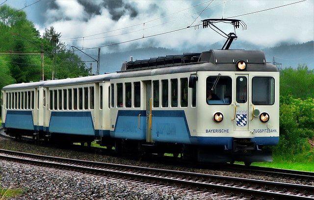 zugspitzbahn-zahnrad-grainau