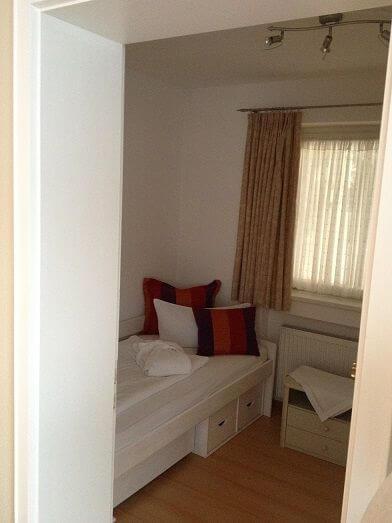 Alpenhof-Grainau-Familienzimmer-Zimmer-zwei