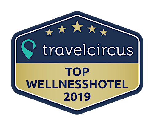 top_wellnesshotel_2019-small