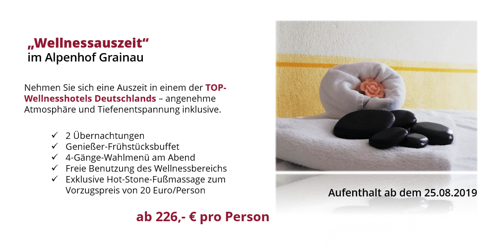 alpenhof-grainau-wellnessauszeit-2019