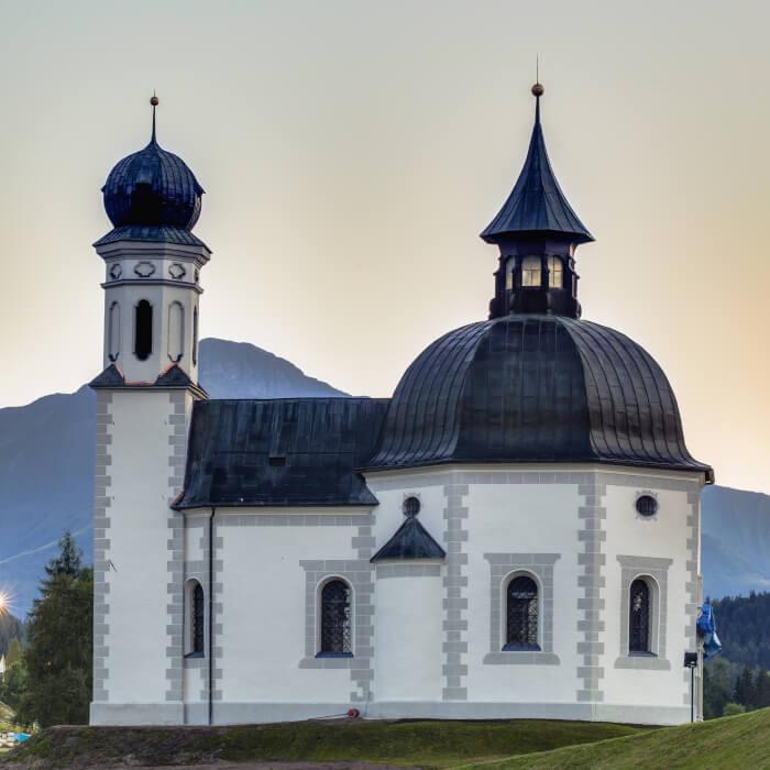 alpenhof-grainau-kultur-seefeld-seekirchl
