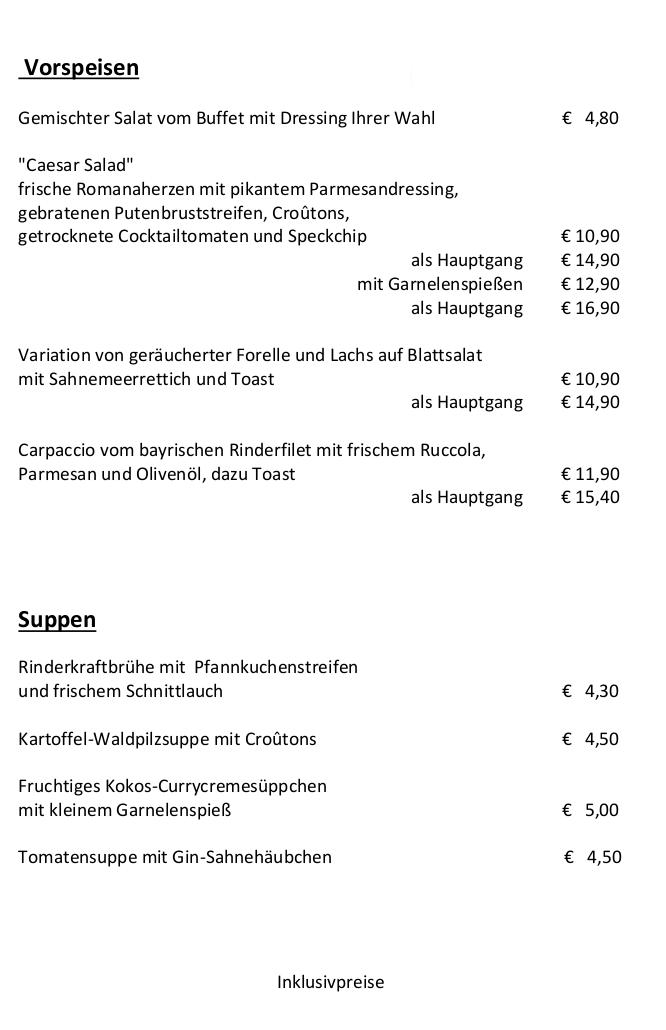 Alpenhof-Grainau-Speisekarte2019-2020-Vorspeisen