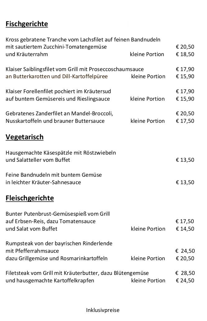 Alpenhof-Grainau-Speisekarte2019-2020-Vegetarisch-und-Fisch
