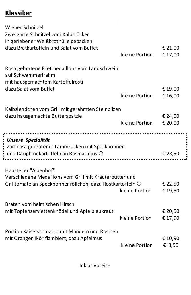 Alpenhof-Grainau-Speisekarte2019-2020-Hauptspeisen