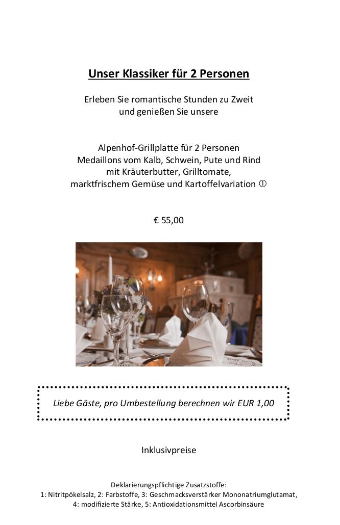 Alpenhof-Grainau-Speisekarte2019-2020-Klassiker