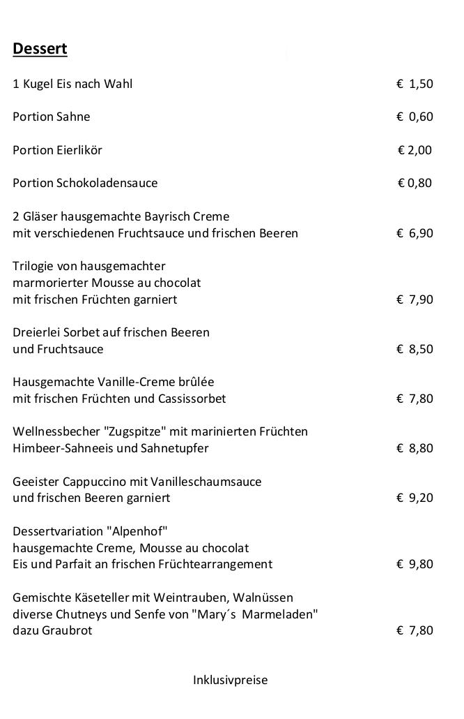 Alpenhof-Grainau-Speisekarte2019-2020-Dessert