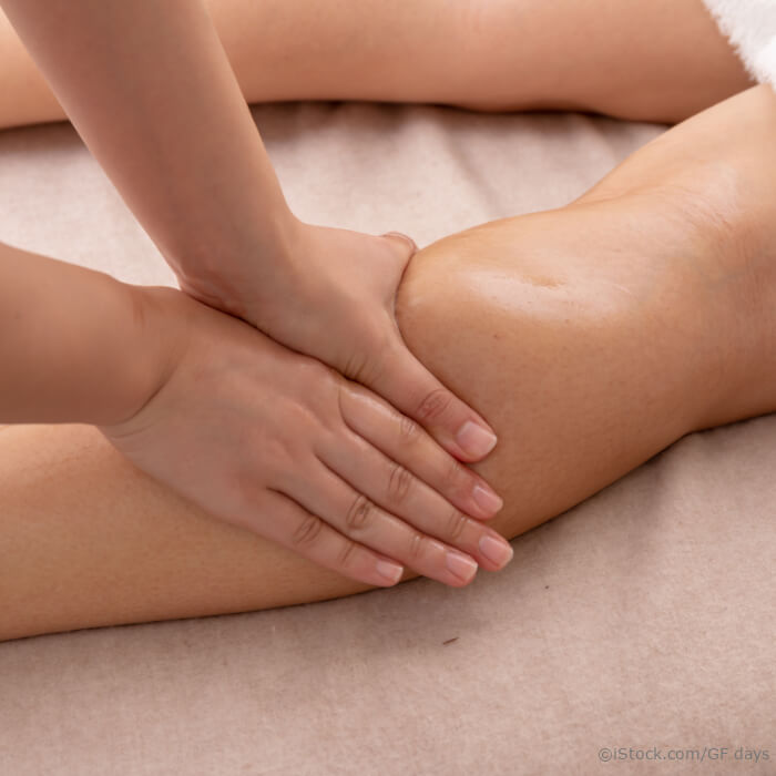 alpenhof-grainau-wellness-massagen-lymphdrainage