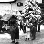 alpenhof-grainau-christkindlmarkt-archivaufnahme