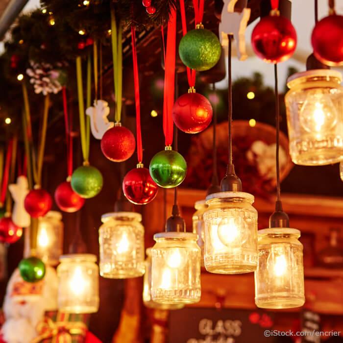 alpenhof-grainau-christkindlmarkt-weihnachtsdekoration