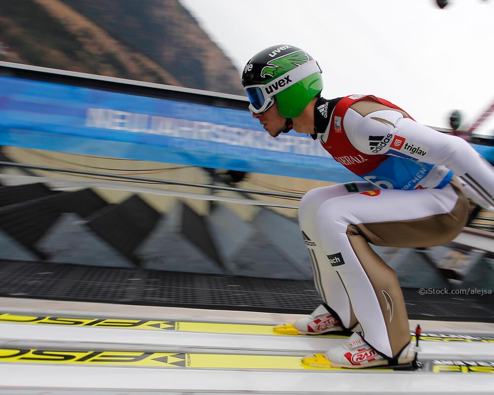 alpenhof-grainau-vierschanzentournee-garmisch-partenkirchen-springer
