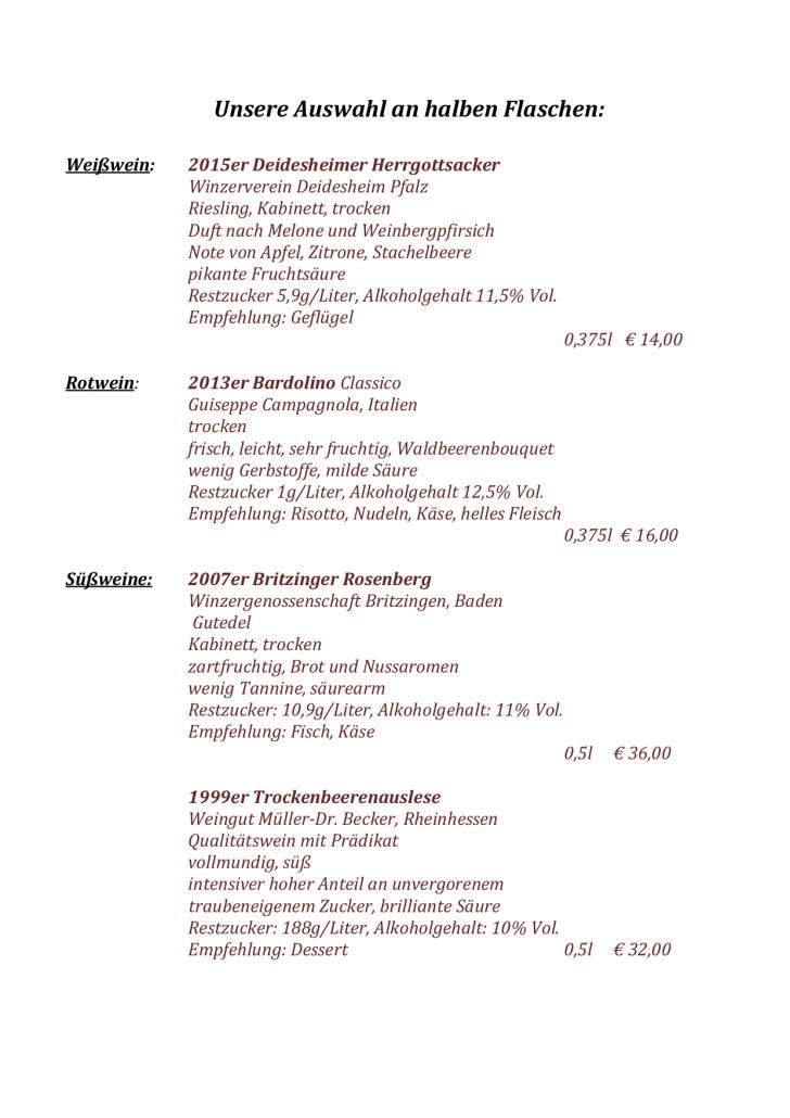 Flaschenweinkarte 2020-03
