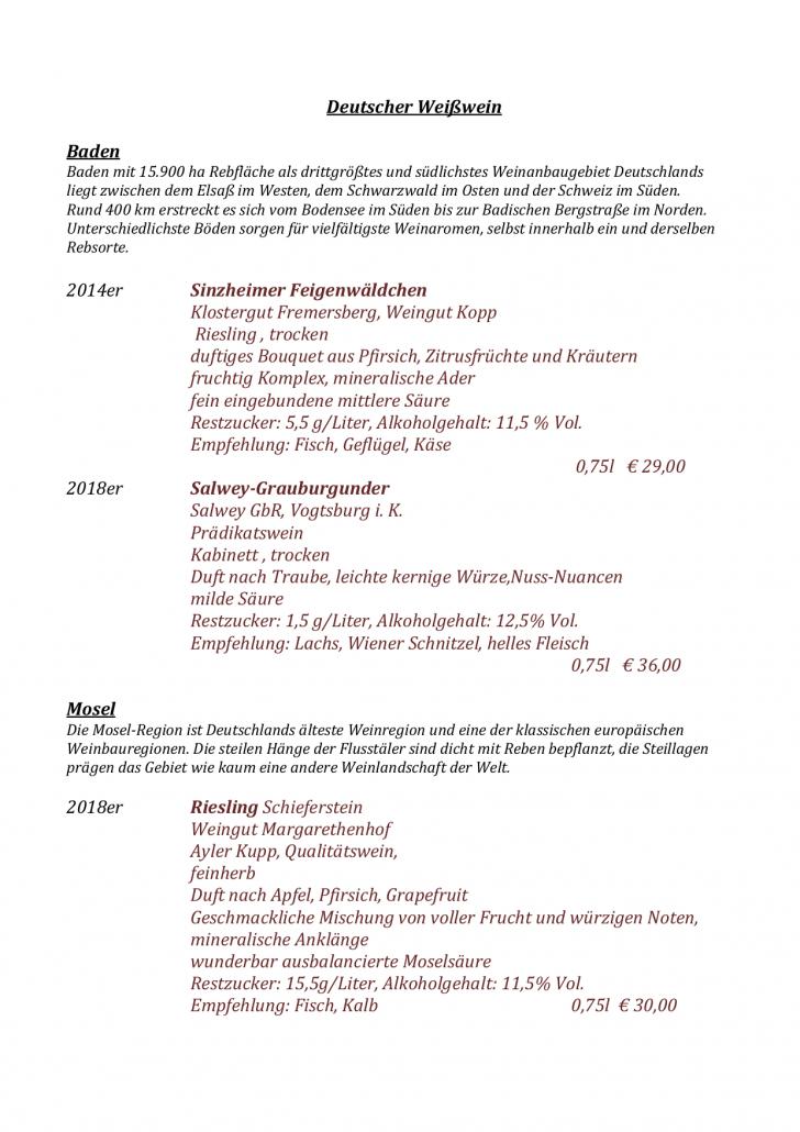 Flaschenweinkarte 2020-04