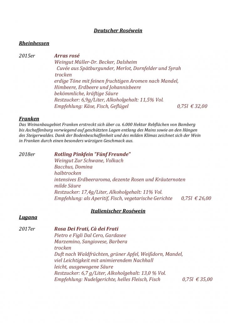 Flaschenweinkarte 2020-08