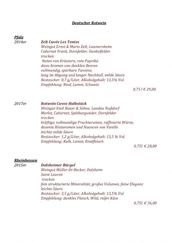 Flaschenweinkarte 2020-09