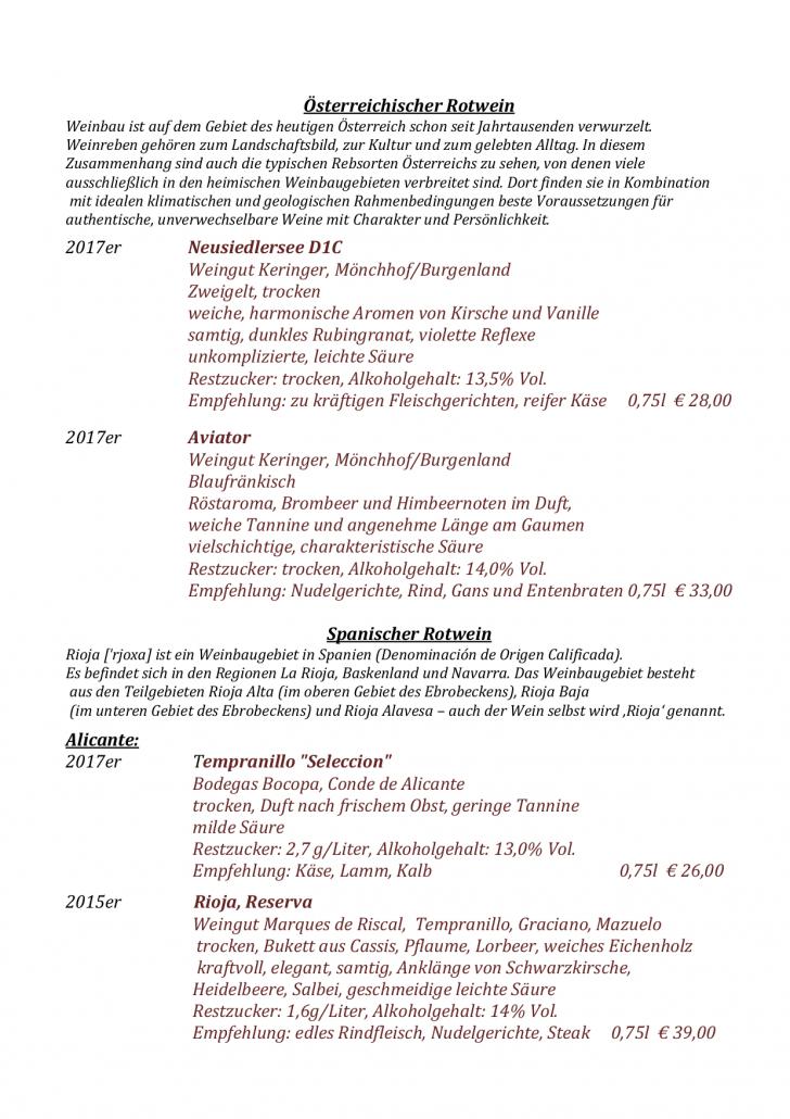 Flaschenweinkarte 2020-11