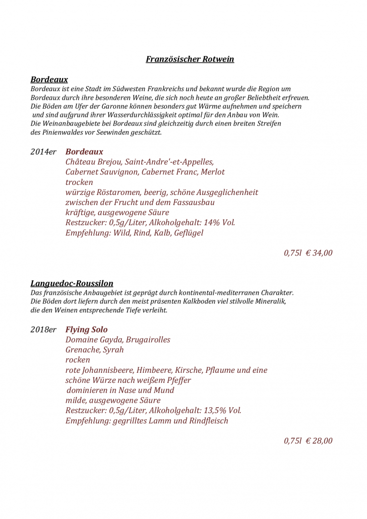 Flaschenweinkarte 2020-13