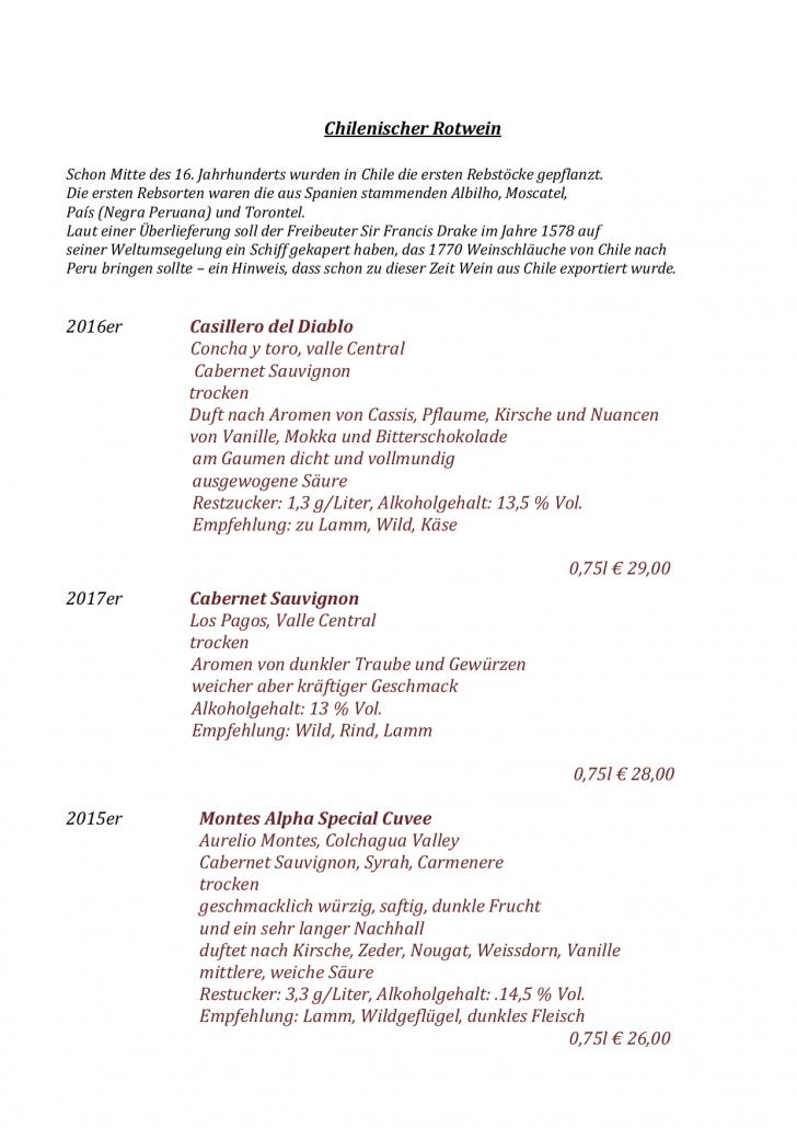 Flaschenweinkarte 2020-14