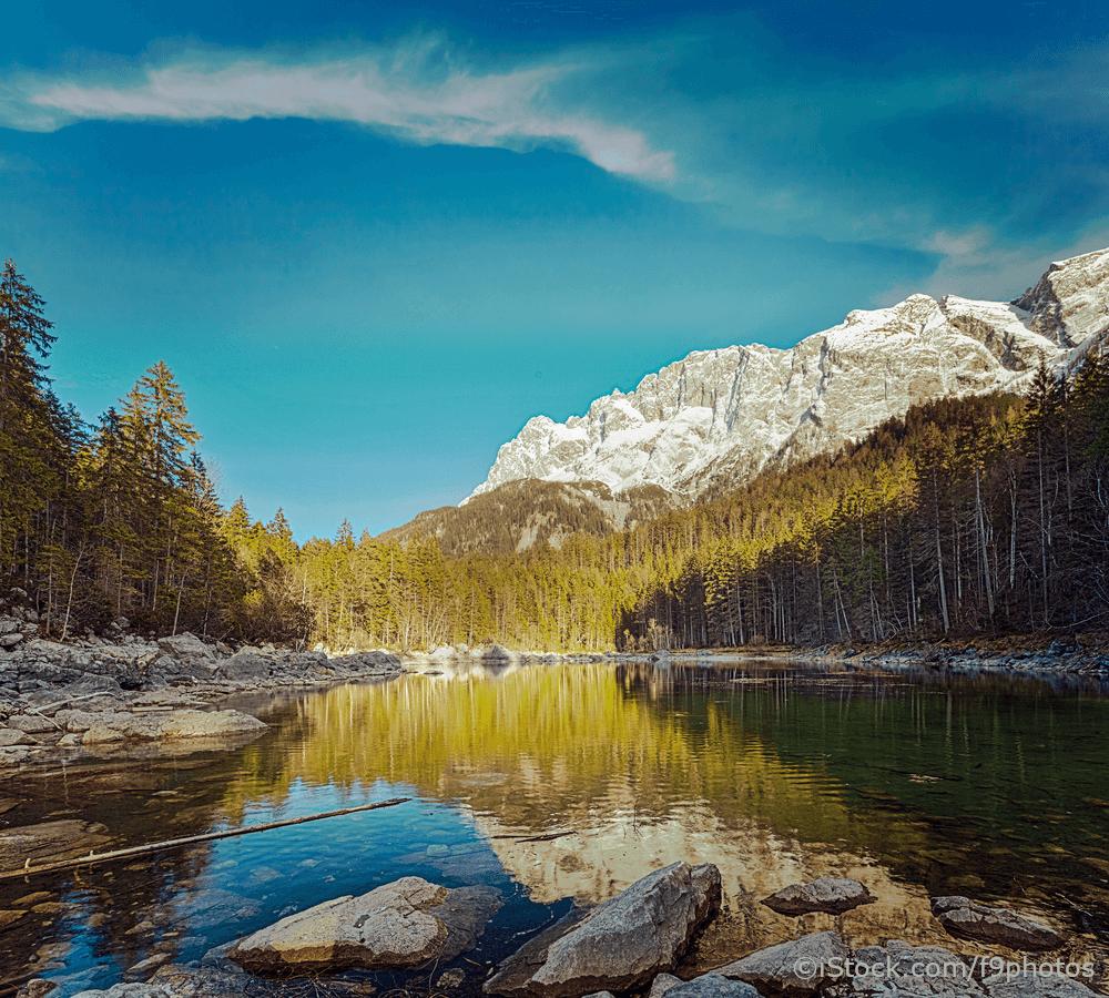 alpenhof-grainau-frillensee